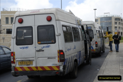 2011-11-04 Ashdod, Israel.  (47)