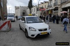 2011-11-04 Ashdod, Israel.  (50)