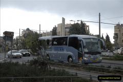 2011-11-04 Ashdod, Israel.  (56)