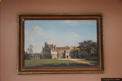 2017-08-16 Athelhampton (Hall now) House. (15)015