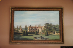 2017-08-16 Athelhampton (Hall now) House. (16)016