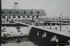 2009-09-13 Auschwitz & Birkenau, Poland.  (133)133