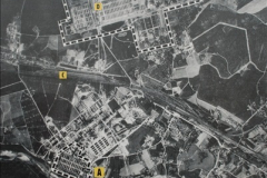 2009-09-13 Auschwitz & Birkenau, Poland.  (70)070
