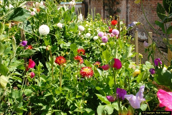 2015-07-31 Avebury, Wiltshire.  (54)54
