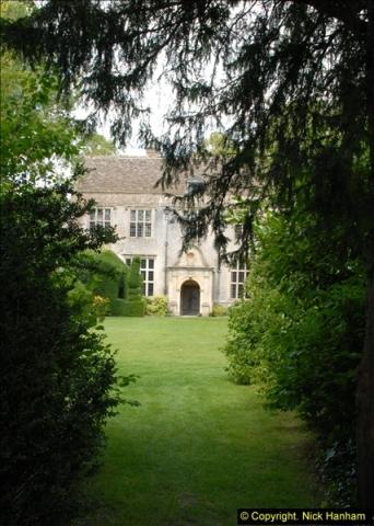 2015-07-31 Avebury, Wiltshire.  (6)06