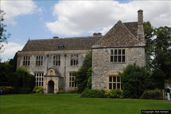 2015-07-31 Avebury, Wiltshire.  (7)07