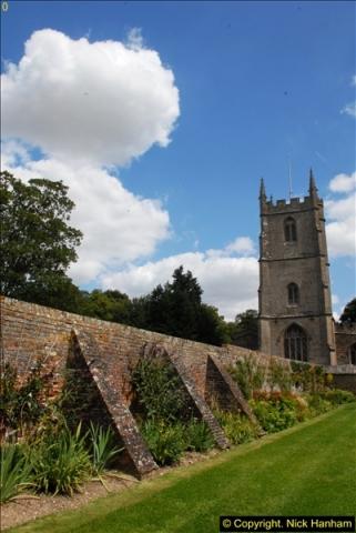 2015-07-31 Avebury, Wiltshire.  (70)70