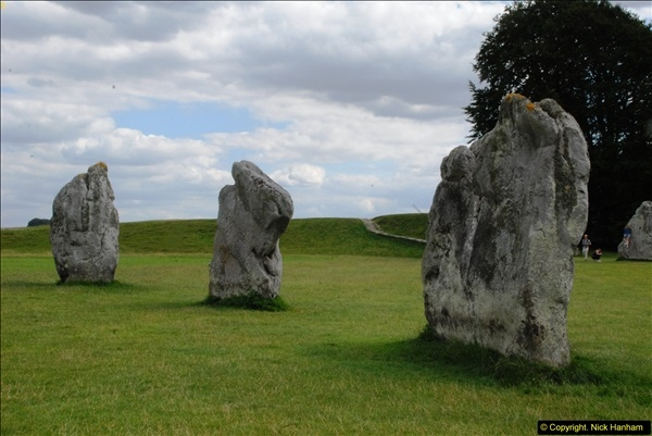 2015-07-31 Avebury, Wiltshire.  (74)74
