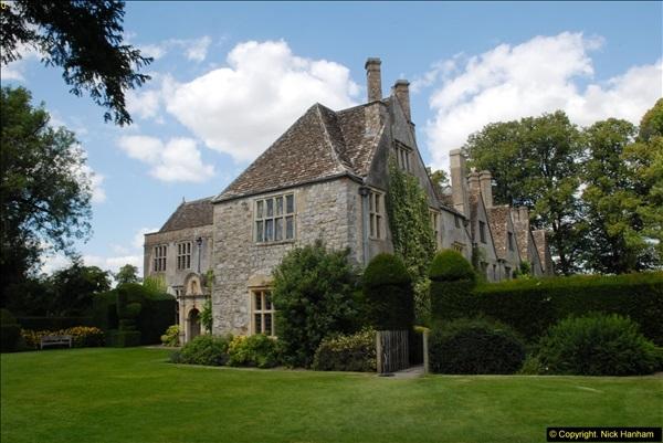2015-07-31 Avebury, Wiltshire.  (8)08