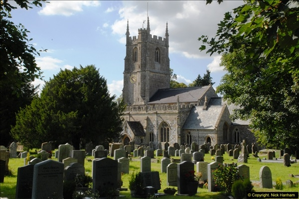 2015-07-31 Avebury, Wiltshire.  (84)84