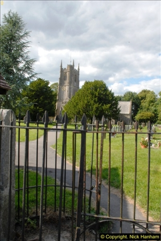 2015-07-31 Avebury, Wiltshire.  (85)85
