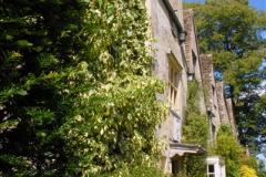 2015-07-31 Avebury, Wiltshire.  (9)09