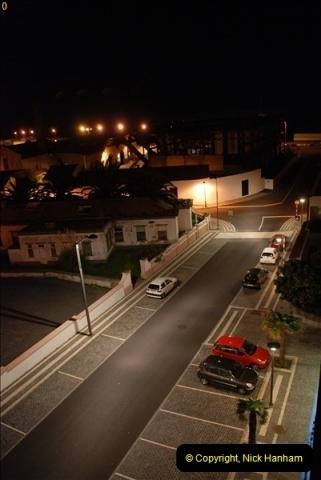 2012-09-22 Azores. Our Hotel in Ponta Delgada, Sao Miguel Island.  (10)0019
