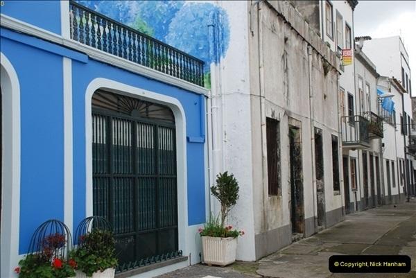 2012-09-23 to 25 Azores. Ponta Delgada.  (101)0121