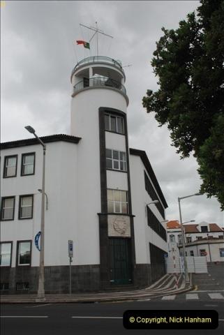 2012-09-23 to 25 Azores. Ponta Delgada.  (102)0122