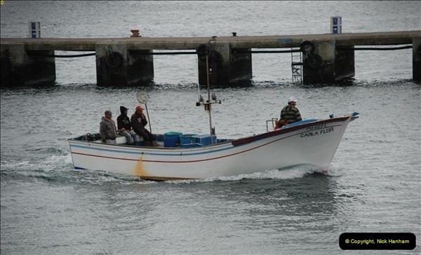 2012-09-23 to 25 Azores. Ponta Delgada.  (104)0124