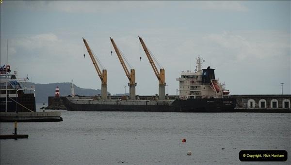 2012-09-23 to 25 Azores. Ponta Delgada.  (110)0130