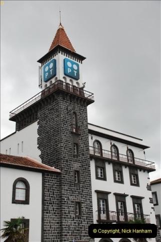 2012-09-23 to 25 Azores. Ponta Delgada.  (112)0132