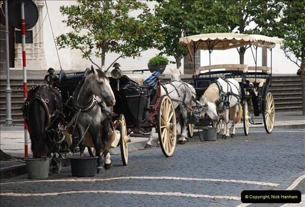 2012-09-23 to 25 Azores. Ponta Delgada.  (120)0140