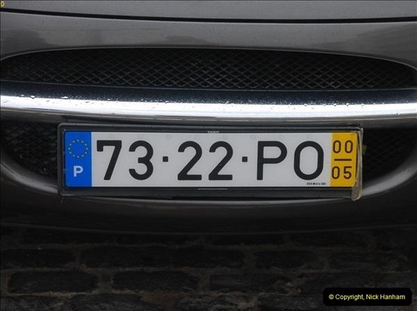 2012-09-23 to 25 Azores. Ponta Delgada.  (12)0032