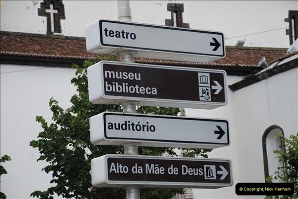 2012-09-23 to 25 Azores. Ponta Delgada.  (129)0149