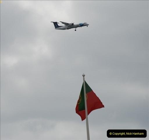 2012-09-23 to 25 Azores. Ponta Delgada.  (130)0150