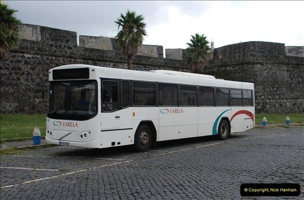 2012-09-23 to 25 Azores. Ponta Delgada.  (13)0033