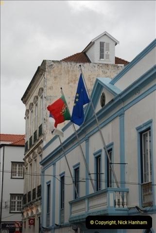 2012-09-23 to 25 Azores. Ponta Delgada.  (131)0151