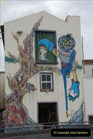 2012-09-23 to 25 Azores. Ponta Delgada.  (132)0152