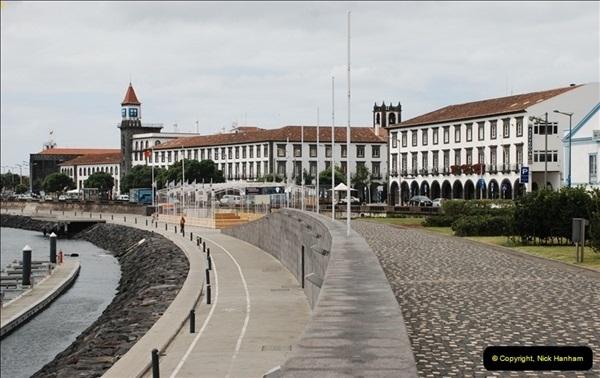 2012-09-23 to 25 Azores. Ponta Delgada.  (133)0153