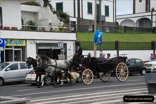 2012-09-23 to 25 Azores. Ponta Delgada.  (135)0155