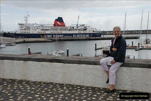 2012-09-23 to 25 Azores. Ponta Delgada.  (139)0159
