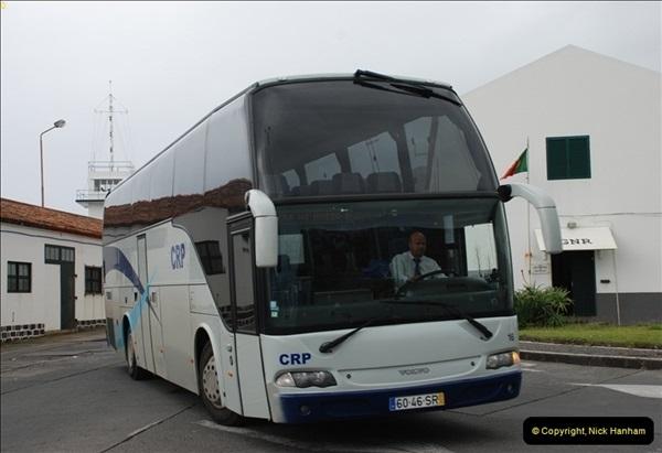 2012-09-23 to 25 Azores. Ponta Delgada.  (14)0034