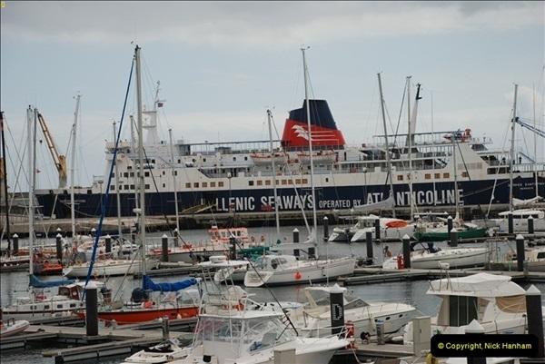 2012-09-23 to 25 Azores. Ponta Delgada.  (141)0161