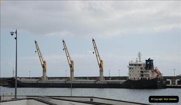 2012-09-23 to 25 Azores. Ponta Delgada.  (145)0165