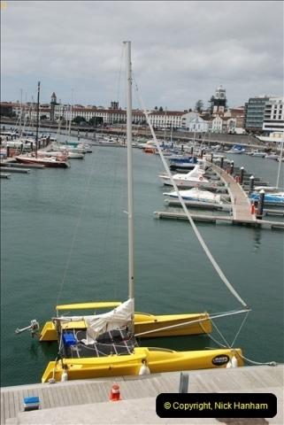 2012-09-23 to 25 Azores. Ponta Delgada.  (150)0170