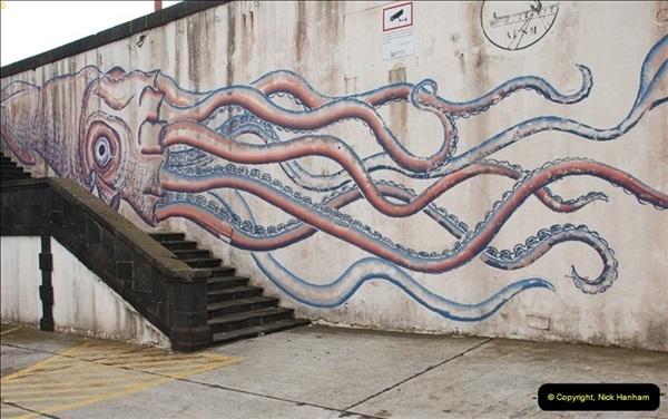 2012-09-23 to 25 Azores. Ponta Delgada.  (15)0035