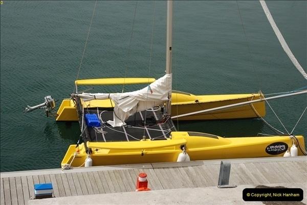 2012-09-23 to 25 Azores. Ponta Delgada.  (151)0171