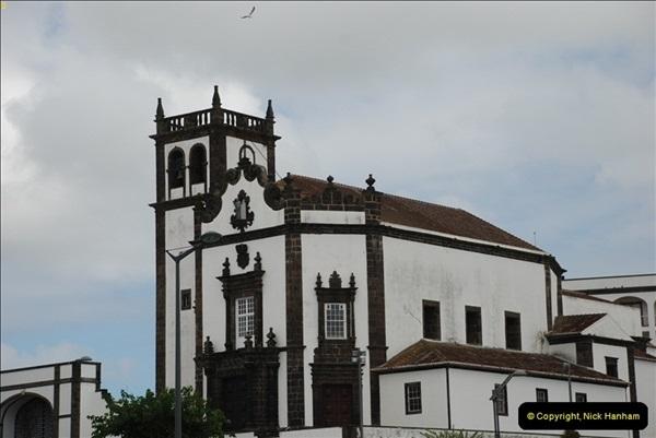 2012-09-23 to 25 Azores. Ponta Delgada.  (156)0176