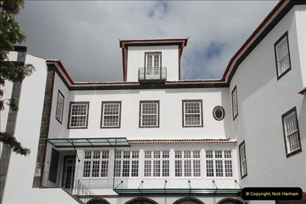 2012-09-23 to 25 Azores. Ponta Delgada.  (159)0179