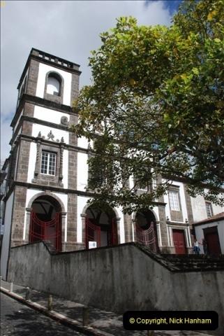 2012-09-23 to 25 Azores. Ponta Delgada.  (165)0185