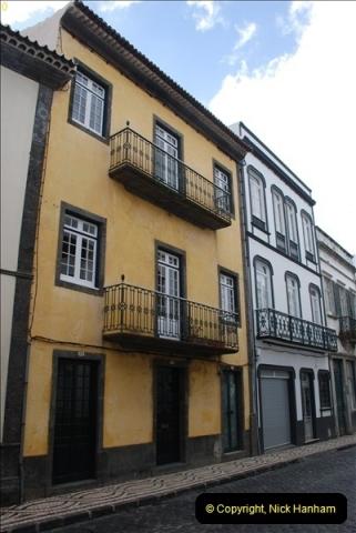 2012-09-23 to 25 Azores. Ponta Delgada.  (168)0188