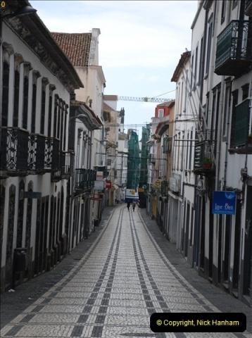 2012-09-23 to 25 Azores. Ponta Delgada.  (169)0189