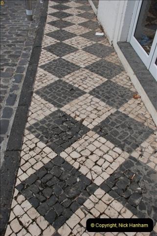 2012-09-23 to 25 Azores. Ponta Delgada.  (170)0190