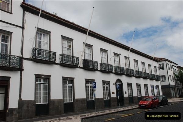 2012-09-23 to 25 Azores. Ponta Delgada.  (176)0196