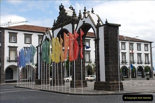 2012-09-23 to 25 Azores. Ponta Delgada.  (186)0206