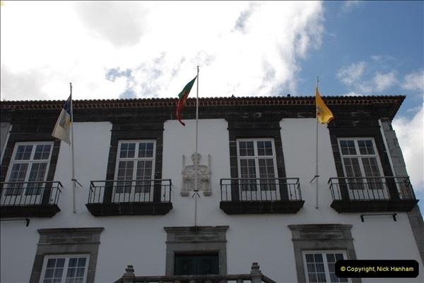 2012-09-23 to 25 Azores. Ponta Delgada.  (187)0207