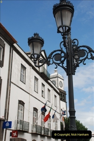 2012-09-23 to 25 Azores. Ponta Delgada.  (188)0208