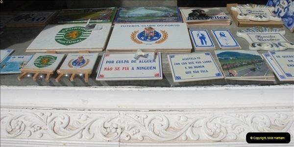 2012-09-23 to 25 Azores. Ponta Delgada.  (195)0215