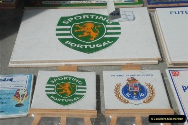2012-09-23 to 25 Azores. Ponta Delgada.  (196)0216